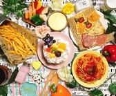 fors フォース 難波店のおすすめ料理2