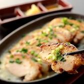 個室居酒屋 新橋日和 烏森口店のおすすめ料理2