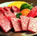 焼肉Dining 権のおすすめ料理1