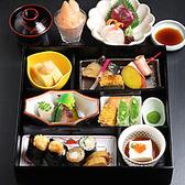 京都祇園 八坂圓堂 大丸東京店のおすすめ料理3