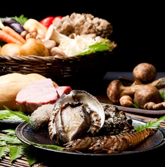 季処 一心のおすすめ料理1
