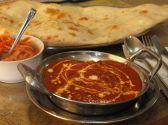 インド料理 ラム 水戸駅のグルメ