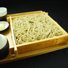 蕎麦切 砥喜和のおすすめポイント1