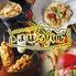 肉 チーズ まほろバル 栄店のロゴ