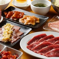 焼肉 HACHIHACHI 88 はちはち 大野城店のおすすめ料理1