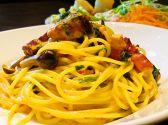 マルゲリータ ゆめシティ店のおすすめ料理2