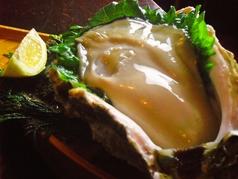 おふくろ貝介のおすすめ料理1