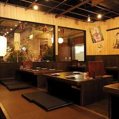 大阪大衆鉄板焼き酒場 てっちゃんの特集写真