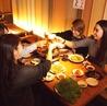 ハラペコ食堂 難波本店のおすすめポイント2