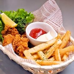 カラオケ CLUB DAM YOU 長崎浜口店のおすすめ料理1
