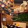 武蔵小杉ガーデンファーム 武蔵小杉店の画像