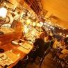 袋町ワイン食堂 LE JYAN JYAN ル ジャンジャンのおすすめポイント2