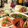 タイ料理 バンラックのおすすめポイント2
