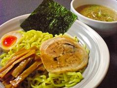 麺乃 野狐禅の写真