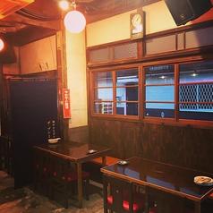 居酒屋 コバラヘッタの特集写真