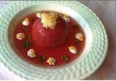 スペイン料理 バルセロナのおすすめ料理3