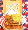 ハンバーガーとクラフトビールの研究所 T's★LAB ティーズスターラボのおすすめポイント3