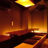 桜座蔵の雰囲気3