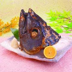 さかなや道場 横須賀中央店 三浦半島直送鮮魚 浜焼きセンターのコース写真