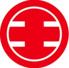 味の大王 総本店のロゴ