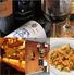 小さなイタリア食堂 Brutti e Buoni ブルッティエブォーニのロゴ