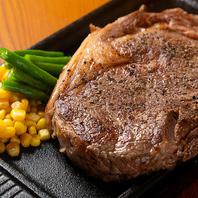 肉好きにはたまらない逸品!