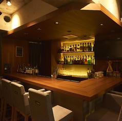 Browny 恵比寿店の写真