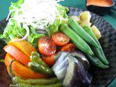 京の焼肉処 弘 本店のおすすめ料理3