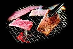 焼肉丸善 豊岡のサムネイル画像