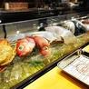 瑞Kitchen 刈谷本店のおすすめポイント3