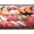 魚屋路 立川幸町店の写真