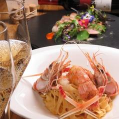 Vinolento ヴィノレントのおすすめ料理1