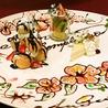 大衆イタリアン食堂 大福 千葉ニュータウン店のおすすめポイント3