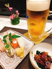 四季彩 鮨楽のおすすめ料理1