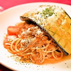 PIZZA&ITALIAN BAR COBY コビーの特集写真