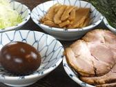たかちゃんらーめんのおすすめ料理3