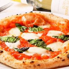 イタリアンシーフードバル GRAN PEZZOのおすすめ料理1