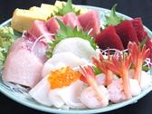 桜寿司 葛西のおすすめ料理2