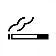全フロア喫煙専用ルームを設けております。お食事のお席では禁煙になりますが、喫煙スペースが同フロアにありますので、お気軽にご利用いただけます。