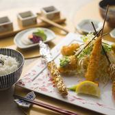 新串揚げ創作料理 串やでござる 枚方店のおすすめ料理3