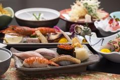 江戸前 びっくり寿司 枚方店の写真