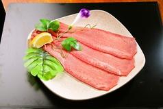 アリラン亭 岸和田のおすすめ料理3