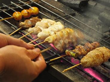 焼き鳥 鳥蔵 東浦和店のおすすめ料理1