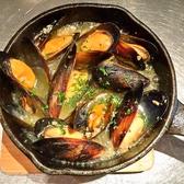 イタリアンシーフードバル GRAN PEZZOのおすすめ料理2