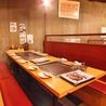 お好み焼き 大阪ぼてぢゅう 難波本店のおすすめポイント3