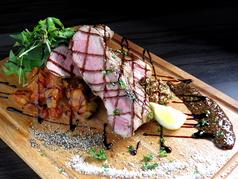 和ビストロ海真丸のおすすめ料理1