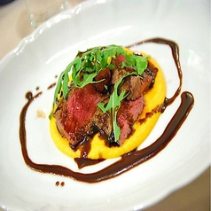イタリア料理 ラ・ルーチェの写真