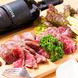 ★本格肉バル★絶品肉料理とワイン♪女子会に!