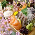 うまか 上野店のおすすめ料理1