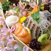 花のめぐり 池袋東口駅前店のおすすめ料理2